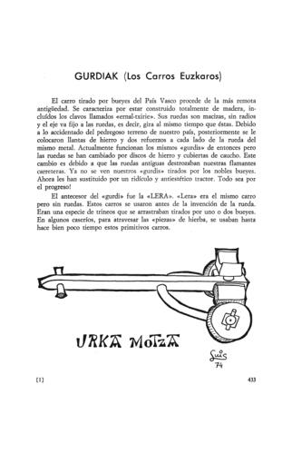 Gu/ía de plantilla de taladro para manija de puerta y caj/ón Gu/ía de broca del localizador de agujeros de caj/ón Gobesty Gu/ía de broca del localizador de perforaciones