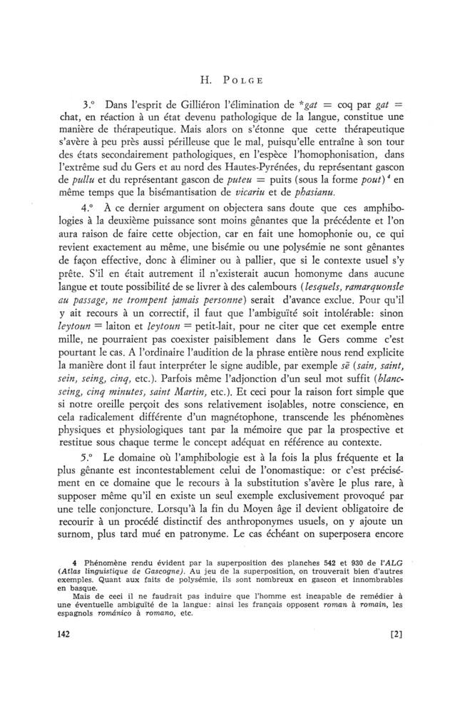 de borgia chatrooms Atreyu borgia  07/22/16  public chatrooms  featured posts kero kero 265 1  review: mycostumesde's budget wigs 29 0 see more shared folder 1891.